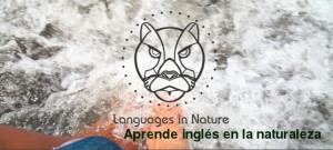 Inglés en la naturaleza