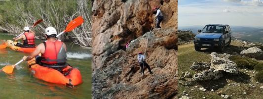 Actividades-aventura-albacete