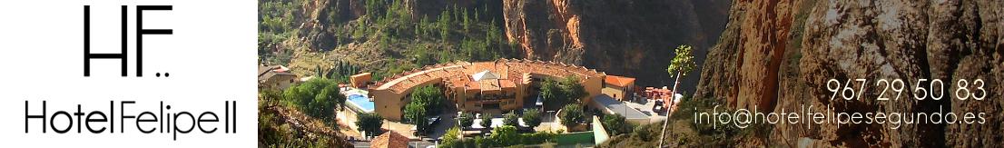 Hotel Felipe II