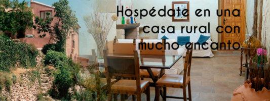 Casa Honda, hospédate en un lugar con encanto